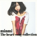 THE HEART SONG COLLECTION [CD+DVD]<初回限定盤>