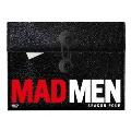 MAD MEN マッドメン シーズン4 DVD-BOX ノーカット完全版
