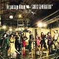 """Re:package Album """"GIRLS' GENERATION""""~The Boys~<通常盤>"""