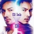 ISM [CD+DVD]