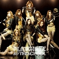PLAYGIRLZ [CD+DVD]<通常盤>