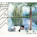 夢の外へ [CD+DVD]<初回限定盤>