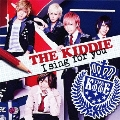 I sing for you [CD+DVD]<初回限定盤 Type-A>