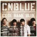 CODE NAME BLUE<通常盤>