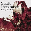 Spirit Inspiration<通常盤>