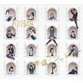 永遠プレッシャー <TYPE-A> [CD+DVD]