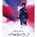 DAICHI MIURA exTime Tour 2012 [Blu-ray Disc+2CD]