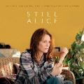 オリジナル・サウンドトラック アリスのままで