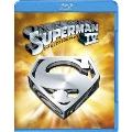スーパーマンIV 最強の敵<初回生産限定版>