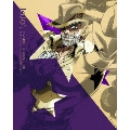 ジョジョの奇妙な冒険 スターダストクルセイダース エジプト編 Vol.3 [Blu-ray Disc+魂のコイン型マグネットセット]<初回生産限定版>