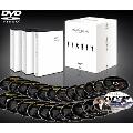 007 コレクターズDVD-BOX [007/スペクター収納スペース付]<初回生産限定版>