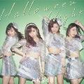 ハロウィン・ナイト/Type C [CD+DVD]<初回限定盤>
