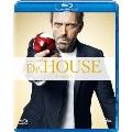 Dr.HOUSE/ドクター・ハウス シーズン7 ブルーレイ バリューパック