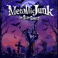 Metallic Junk