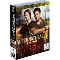 SUPERNATURAL VIII スーパーナチュラル <エイト・シーズン> セット2
