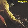 フレディ・キング1934~1976<限定盤>
