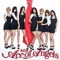 Ace of Angels<通常盤>