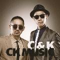 CK MUSIC<通常盤>