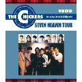 1989 SEVEN HEAVEN TOUR