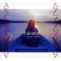 Valentine CD