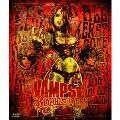 VAMPS LIVE 2015 BLOODSUCKERS<通常盤>