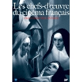 珠玉のフランス映画名作選 DVD-BOX 1