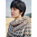 For You (Sung Jong) [CD+A5クリアファイル・ジャケット]<初回限定盤>