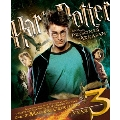 ハリー・ポッターとアズカバンの囚人 コレクターズ・エディション DVD