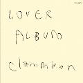 LOVER ALBUM<期間限定生産スペシャルプライス盤>