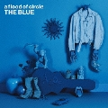 a flood of circle 10th Anniversary BEST ALBUM THE BLUE -AFOC 2006-2015-<期間限定プライスダウン盤>