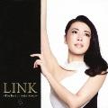 LINK ~The Best of Ikuko Kawai~
