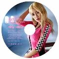 愛をちょうだい feat.TAKANORI NISHIKAWA(T.M.Revolution)<初回限定ピクチャーレーベル盤/YUNA>