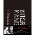 オーソン・ウェルズ Blu-ray BOX<初回限定版>