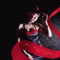 願い~BLACK&RED~
