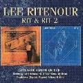 リット/リット2 (2 CLASSIC ALBUMS ON 1CD)