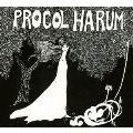 プロコル・ハルム