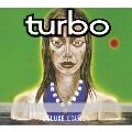 turbo <Deluxe Edition><初回限定盤>