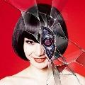 マリアンヌの革命 [CD+DVD]<初回限定盤>