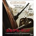 「カルテル・ランド[HPXR-79][Blu-ray/ブルーレイ]」