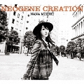 NEOGENE CREATION [CD+Blu-ray Disc+スペシャルフォトブック]<初回限定盤>