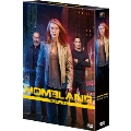 HOMELAND ホームランド シーズン6 DVDコレクターズBOX
