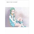 TVシリーズ 交響詩篇エウレカセブン Blu-ray BOX2<特装限定版>