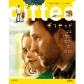 gifted/ギフテッド [Blu-ray Disc+DVD]