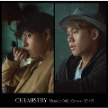 Heaven Only Knows/13ヶ月<完全生産限定盤>
