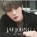 Sign/Your Love [CD+DVD]<初回生産限定盤B>