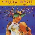 イエロー・マジック・オーケストラ<US版> (Standard Vinyl Edition)<完全生産限定盤>