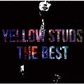 Yellow Studs THE BEST [2CD+フォトブック]<初回プレス限定盤>