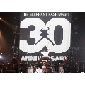 "30th ANNIVERSARY TOUR ""THE FIGHTING MAN"" FINAL SAITAMA SUPER ARENA [3DVD+フォトブック]<初回限定盤>"