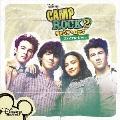 キャンプ・ロック2 ファイナル・ジャム サウンドトラック