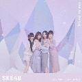 Stand by you [CD+DVD]<初回生産限定盤 (TYPE-C)>